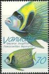 Colnect-1239-775-Emperor-Angelfish-Pomacanthus-imperator.jpg