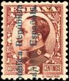 Colnect-1507-907-King-Alfonso-XIII-overprint.jpg