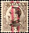 Colnect-1507-908-King-Alfonso-XIII-overprint.jpg