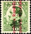 Colnect-1507-910-King-Alfonso-XIII-overprint.jpg