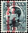 Colnect-1513-244-King-Alfonso-XIII-overprint.jpg