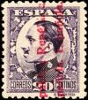 Colnect-1513-267-King-Alfonso-XIII-overprint.jpg