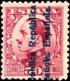 Colnect-1513-277-King-Alfonso-XIII-overprint.jpg