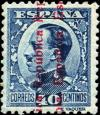 Colnect-1513-279-King-Alfonso-XIII-overprint.jpg
