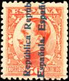 Colnect-1513-280-King-Alfonso-XIII-overprint.jpg