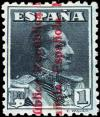 Colnect-1514-084-King-Alfonso-XIII-overprint.jpg