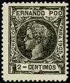 Colnect-2464-545-King-Alfonso-XIII-dated-1905.jpg