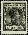 Colnect-2464-546-King-Alfonso-XIII-dated-1907.jpg