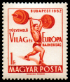 1473_Weightlifter_100.png