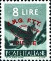 Colnect-1395-370-Philatelic-Congress-of-Trieste.jpg