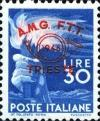 Colnect-1395-372-Philatelic-Congress-of-Trieste.jpg