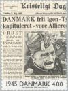 Colnect-157-597-Front-page-of-Kristeligt-Dagblad-newspaper-5thMay-1945.jpg