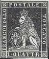 Colnect-1846-191-Lion-of-Tuscany.jpg