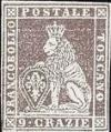 Colnect-1846-198-Lion-of-Tuscany.jpg