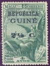 Colnect-2690-040-Republica-on-Stamps-Macau.jpg