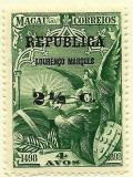 Colnect-2235-979-Republica-on-Stamps-Macau.jpg