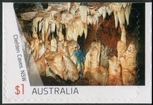 Colnect-4042-177-Cliefden-Caves-NSW.jpg