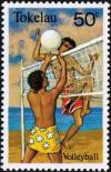 Colnect-1789-647-Volleyball-vert-diff.jpg