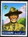 Colnect-2090-680-Robert-Baden-Powell-1857-1941-General-and-founder.jpg