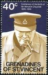 Colnect-2715-851-Churchill-in-military-uniform.jpg