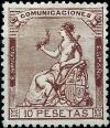 Colnect-4418-624-Allegory-of-Spain.jpg