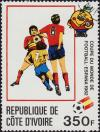 Colnect-4602-914-Football-players-goalkeeper.jpg