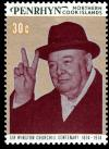 Colnect-4809-344-Churchill-giving-Victory-sign.jpg