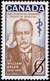 Colnect-688-967-Sir-William-Osler-1849-1919.jpg