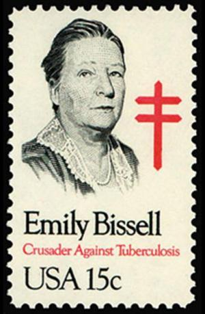 Colnect-4189-246-Emily-Bissell-1861-1948-Social-Worker.jpg