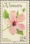 Colnect-1237-633-Chinese-Mallow-Hibiscus-rosa-sinensis.jpg