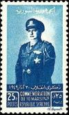 Colnect-2301-080-Colonel-Husni-Zayim.jpg