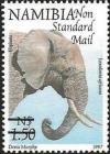 Colnect-3055-443-African-Elephant-Loxodonta-africana---Overcharged.jpg