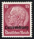 Colnect-2182-592-Overprint-LUXEMBURG-Over-Hindenburg.jpg