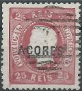 Colnect-2869-975-King-Luis-I---Type-of-1867.jpg