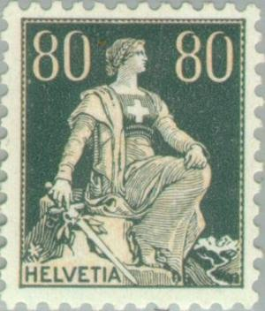 Colnect-139-427-Helvetia-with-sword.jpg