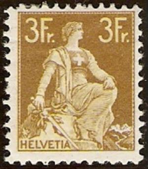 Colnect-3431-805-Helvetia-with-sword.jpg