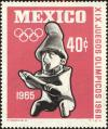 Colnect-4076-055-Olympic-games-1968.jpg