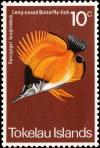 Colnect-4596-257-Longnose-Butterflyfish-Forcipiger-longirostris-.jpg