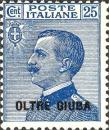 Colnect-2563-126-Italy-Stamps-Overprint.jpg