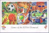 Colnect-4260-552-Olympic-Games-1992.jpg