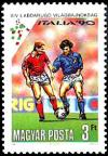 Colnect-1009-326-Football-World-Cup-Italy-1990.jpg