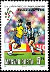 Colnect-1009-328-Football-World-Cup-Italy-1990.jpg