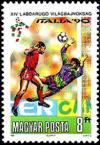 Colnect-1009-333-Football-World-Cup-Italy-1990.jpg