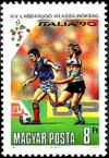 Colnect-1009-335-Football-World-Cup-Italy-1990.jpg