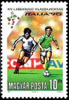 Colnect-1009-336-Football-World-Cup-Italy-1990.jpg