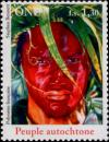 Colnect-2557-472-Red-Devil-from-French-Polynesia.jpg