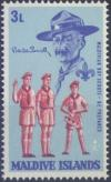 Colnect-3091-481-Lord-Baden-Powell-boy-scout-saluting-and-drummer.jpg
