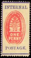 Colnect-4980-266-Fiscal-stamp---overprinted.jpg