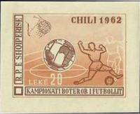 Colnect-1381-853-Football-World-Cup-1962-Chile.jpg