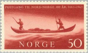 Colnect-161-535-Mail-to-North-Norway.jpg